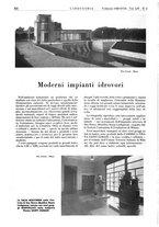 giornale/CFI0356408/1940/unico/00000078