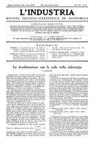 giornale/CFI0356408/1940/unico/00000079