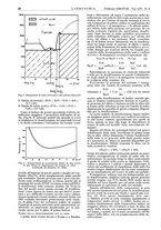giornale/CFI0356408/1940/unico/00000080