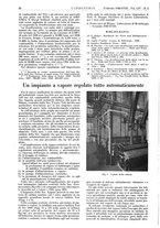 giornale/CFI0356408/1940/unico/00000082