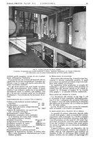 giornale/CFI0356408/1940/unico/00000083