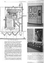 giornale/CFI0356408/1940/unico/00000084
