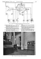 giornale/CFI0356408/1940/unico/00000085
