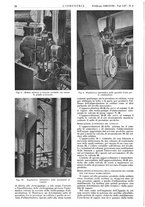 giornale/CFI0356408/1940/unico/00000086
