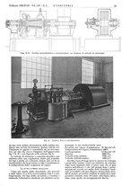 giornale/CFI0356408/1940/unico/00000087