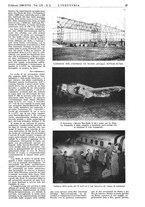 giornale/CFI0356408/1940/unico/00000089
