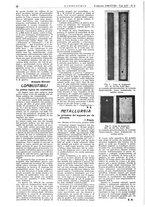 giornale/CFI0356408/1940/unico/00000090