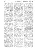 giornale/CFI0356408/1940/unico/00000092