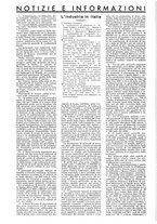 giornale/CFI0356408/1940/unico/00000094