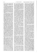 giornale/CFI0356408/1940/unico/00000098