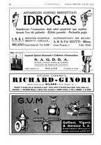 giornale/CFI0356408/1940/unico/00000104