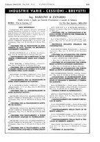 giornale/CFI0356408/1940/unico/00000105