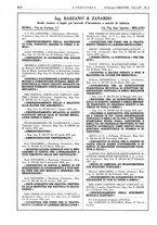 giornale/CFI0356408/1940/unico/00000106