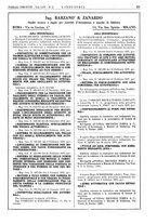 giornale/CFI0356408/1940/unico/00000107