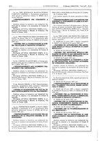 giornale/CFI0356408/1940/unico/00000108
