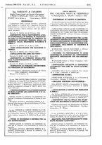 giornale/CFI0356408/1940/unico/00000109