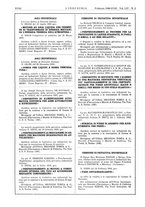 giornale/CFI0356408/1940/unico/00000110