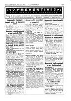 giornale/CFI0356408/1940/unico/00000111