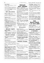 giornale/CFI0356408/1940/unico/00000112
