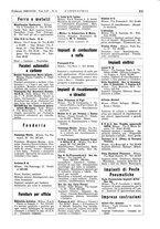 giornale/CFI0356408/1940/unico/00000113