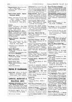giornale/CFI0356408/1940/unico/00000114