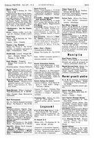 giornale/CFI0356408/1940/unico/00000115