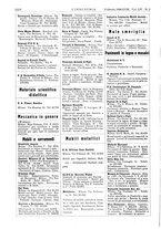 giornale/CFI0356408/1940/unico/00000116