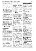 giornale/CFI0356408/1940/unico/00000117