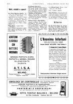 giornale/CFI0356408/1940/unico/00000118