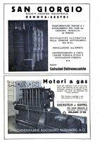 giornale/CFI0356408/1940/unico/00000119