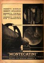 giornale/CFI0356408/1940/unico/00000120