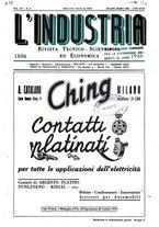 giornale/CFI0356408/1940/unico/00000121
