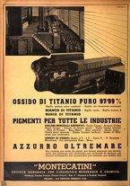 giornale/CFI0356408/1940/unico/00000122