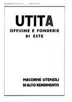 giornale/CFI0356408/1940/unico/00000123