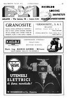 giornale/CFI0356408/1940/unico/00000125