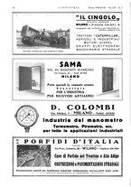 giornale/CFI0356408/1940/unico/00000126