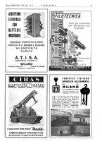 giornale/CFI0356408/1940/unico/00000127