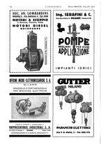 giornale/CFI0356408/1940/unico/00000128