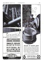 giornale/CFI0356408/1940/unico/00000129
