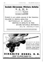 giornale/CFI0356408/1940/unico/00000130