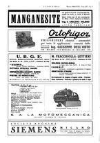 giornale/CFI0356408/1940/unico/00000132