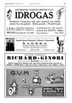 giornale/CFI0356408/1940/unico/00000133