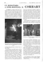 giornale/CFI0356408/1940/unico/00000134