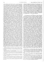 giornale/CFI0356408/1940/unico/00000136