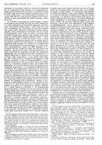 giornale/CFI0356408/1940/unico/00000137