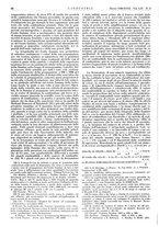 giornale/CFI0356408/1940/unico/00000138