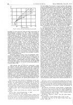 giornale/CFI0356408/1940/unico/00000142