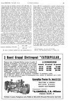 giornale/CFI0356408/1940/unico/00000143