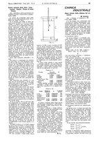 giornale/CFI0356408/1940/unico/00000145