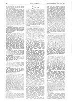 giornale/CFI0356408/1940/unico/00000146